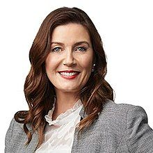 Jo Luxton - Wikipedia Tim Armstrong, David Wilson, Party List, Matthew 17, Mike Williams, Labour Party