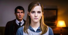 Emma Watson then and now. Emma Watson before and after. Emma Watson from to. Films Netflix, Netflix Movies To Watch, Movie To Watch List, Good Movies To Watch, Movie List, Movie Tv, 10 Film, Film Serie, Emma Watson