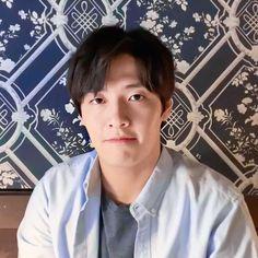 Kang Haneul, Drawing Reference, Korean Actors, Korean Drama, Kdrama, Poetry, Husband, Celebrities, Quotes