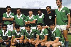 Cali Jorge Ramirez, Centenario, Football Team, Soccer, Running, Columbia, Champs, Athlete, Futbol