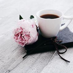 Coffee - photo by @_scelt su Instagram
