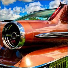 1960 Dodge Matador