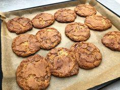 Muffins, Snacks, Baking, Desserts, Food, Fallow Deer, Baking Soda, Tailgate Desserts, Muffin