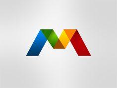 Logotype Mebelin