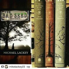 "#Repost @mikelackey23 with @repostapp  If you are a fantasy fiction fan and a coffee lover join me on February 20th at The Spot Coffee Shop in Fort Payne Alabama! Every book purchase gets you 25% off that day!! . #Repost @thespotcoffeeshop with @repostapp  Get 25% off on February 20th- @mikelackey23 will be hosting a book signing for his new arrival ""The Bad Sead"". He will be here February 20th- anyone who purchases his book will receive 25% OFF any coffee beverage! Come see us drink some…"