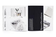 'Work in Packaging 3' Centre Shortfall | Flickr - Photo Sharing!