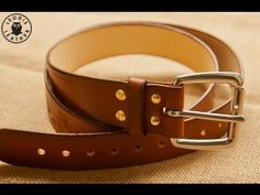 use to make homemade dog collars cutting mat, ruler, scissors, cutting blade, tan stuff?, buckle, rivets, leather punch, ring for tags, etc...
