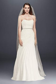 75 Best Wedding Dresses Images In 2019 Bridal Gown