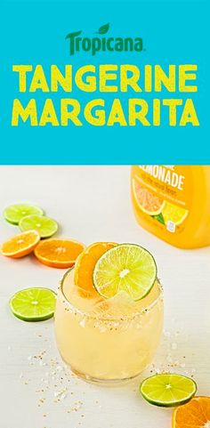 What do you think? Fancy Drinks, Cocktail Drinks, Cocktail Recipes, Margarita Recipes, Keto Cocktails, Margarita Mix, Classic Cocktails, Refreshing Drinks, Summer Drinks