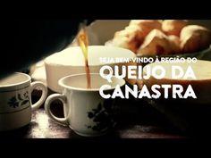 VÍDEO INSTITUCIONAL - REGIÃO DO QUEIJO DA CANASTRA