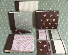 Decorando com álbum de fotos da Joy Paper, pode ser uma solução criativa e divertida na sua prateleira. compre online www.joypaper.com.br
