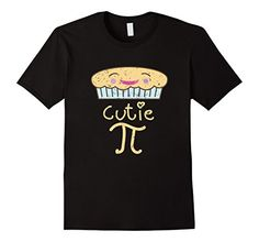 Men's Cutie Pi Funny Math Teacher Shirt-Math Shirt 2XL Bl... http://www.amazon.com/dp/B01EGR7KUK/ref=cm_sw_r_pi_dp_Kvshxb08DTFQ3