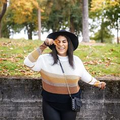 #fallstyle #falloutfits #founditonamazon#fallootd #affordablefashion #affordablestyle#ltkunder50 #ltkfall fall sweaters, fall trends, fall fashion, fall looks, affordable fashion, affordable style, dress inspo, date night outfits, OOTD, women's fashion, winter looks, winter trends, fall capsule wardrobe, wardrobe must-haves, fashion and style, inspired fashion, fashion inspiration,cozy chic outfits, #falloutfits#datenightlooks #datenightoutfits #OOTD #sweaters Fall Fashion Outfits, Night Outfits, Chic Outfits, Fashion Fashion, Autumn Fashion, Fashion Tips, Winter Outfits For Work, Casual Winter Outfits, Mom Style Fall