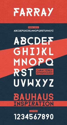 Typografie 2