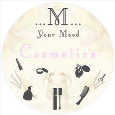 Your Mood Cosmetics Binnenkort online... www.your-mood.nl