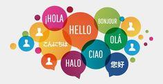 Ripetizioni inglese, spagnolo e italiano