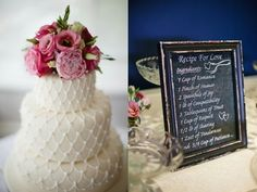 Romance, Joy, Wedding, Casamento, Romantic Things, Weddings, Being Happy, Marriage, Romantic