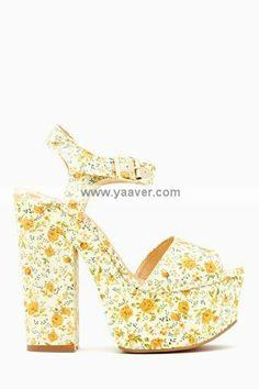 #Women Latin Salsa Sandals, Womens Open Toe Dance Shoes,