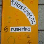 filastrocca numerina (1)