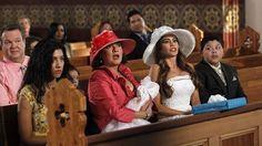 10 Ways People Make LatinAmericans Feel Less Latino