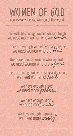 Ideas for quotes encouragement love christian women Godly Wife, Godly Woman, Virtuous Woman, Woman Of God, Being A Woman, Quotes To Live By, Love Quotes, Inspirational Quotes, Super Quotes