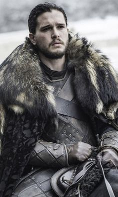 Pin for Later: Game of Thrones: Everything You Should Know About Rhaegar Targaryen