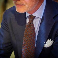 Men's Fashion | Menswear | Men's Outfit for Business | Moda Masculina | Shop at designerclothingfans.com