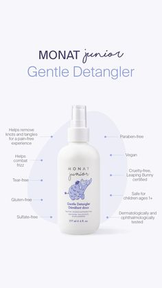Say HELLO to super safe Sulfate free, Sles free and Paraben free haircare products for your mini-me! 🧼 Check out all the amazing features this product line offers your littles. Cosmetic Packaging, Beauty Packaging, Presentation Board Design, Baby Skin Care, Cosmetic Design, Monat Hair, Promotional Design, Social Media Design, Instagram