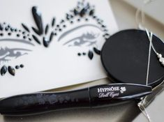 """@muamyli on Instagram: """"Lancome Hypnose Doll Eyes ⠀ Everybody knows that @lancomeofficial makes very good mascaras, right? ⠀ ✨Slightly scented. ✨Bristle brush.…"""" Best Mascara, Doll Eyes, Lancome, Sunglasses Case, Dolls, Makeup, How To Make, Beauty, Instagram"""