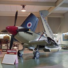 Ww2 Fighter Planes, Fighter Aircraft, Fighter Jets, Navy Aircraft, Ww2 Aircraft, Military Aircraft, Ww2 Spitfire, Supermarine Spitfire, The Spitfires