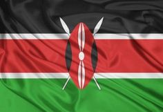 19 Fascinating Facts About Kenya - new Blog post.