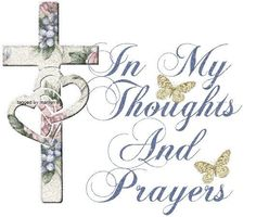 Prayer Poems, Condolences, Prayers, Place Card Holders, Thoughts, Quotes, Quotations, Prayer, Beans