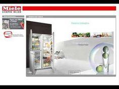 #AdvertisingShops #TopOnlineMarketing #EuropeOnlineMarketing…