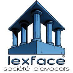 Cabinet d'avocats Lexface � Saint-Etienne
