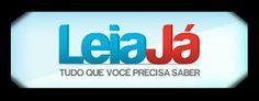 http://www1.leiaja.com/tecnologia/2014/01/27/crowdmobi-app-fiscaliza-velocidade-da-internet-movel/