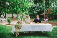 The DeMilles • Old Rock Church Reception | Kylee Ann Photography | Logan Utah Wedding Photographer