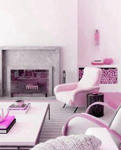 Home Interior Livingroom Love!.Home Interior Livingroom  Love!