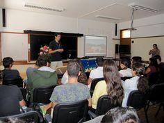 "https://flic.kr/p/tfAjyN   Palestra ""Ano Europeu do Desenvolvimento""   Escola Básica e Secundária Dr. Luís Maurílio da Silva Dantas"