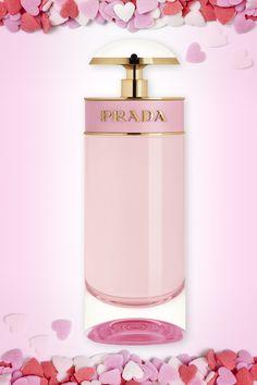 d95161e73c44 67 Best Perfume images