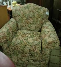 28 Best Overstuffed Chairs Images Overstuffed Chairs