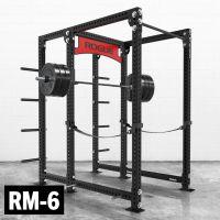 Rogue Fitness - Strength Equipment