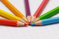 Regalos que los niños de primer grado pueden dar maestros | eHow en Español