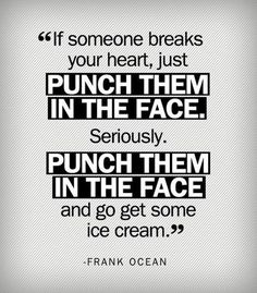 Breaking Up Quotes | Quotation Inspiration