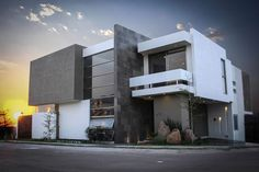 2M Designed House, places... web by Hangar39 //   www.2marquitectura.mx