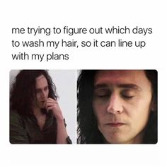 40 Memes For High-Functioning Depressives Really Funny Memes, Stupid Funny Memes, Funny Laugh, Funny Tweets, Funny Relatable Memes, Laugh Meme, Funny Stuff, Memes About Memes, Hilarious Pictures