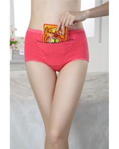 7d56115bd46de Period Proof Body Shaper With Pocket. LaVenya · Women panties online Dubai