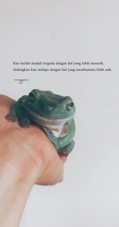 Me Quotes, Qoutes, Cinta Quotes, Captions, Islam, Poems, Typography, Geek, Mood