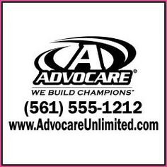 NEW Zebra Love Spark Shirt For Advocare BLING BLING Ladies - Advocare car decal stickers