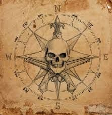 compass에 대한 이미지 검색결과