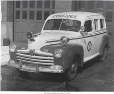 Court Held in Ambulance ON THIS DAY …….. 29th March 1955 MYRTLEFORD An ambulance was used as a court, when Stanislaus Bartosz was remanded on a charge of murder. Bartosz a 40 year old Polish tobacco farmer. As the ambulance stood in the yard at Russell Street Police Headquarters, the Judge stood alongside it, and an interpreter relayed proceedings […]